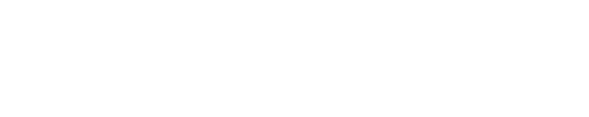 MSA simple, affordable & reliable network storage