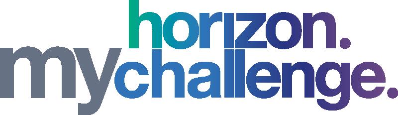 myHorizon Challenge